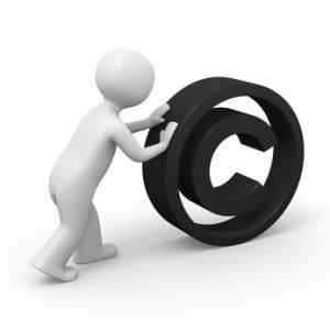 Firmenlogo als Marke schützen durch Rechtsanwalt
