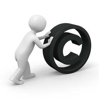 Trademark Copyright Unterschied Vergleich Rechtsanwalt