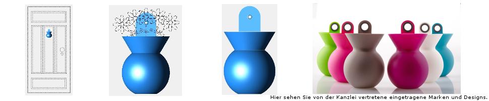 eingetragenes Design 8