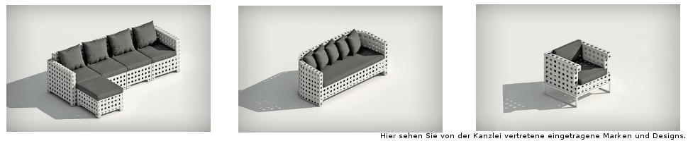eingetragenes Design 4