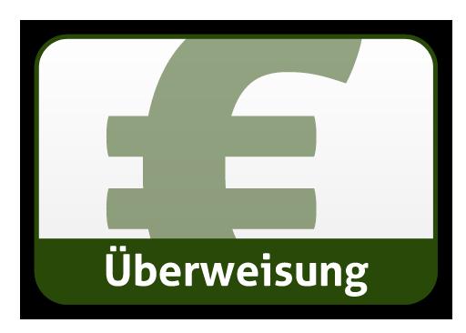 Markenanmeldung Rechtsanwalt Berlin Kosten Marke anmelden schützen