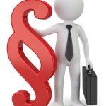 Markenanmeldung Markenrecherche Rechtsanwalt