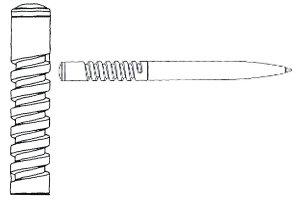 Design schützen anmelden eingetragenes DesignDE 40206098.9; Quelle: DPMA