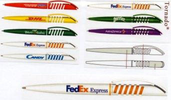 Design schützen anmelden eingetragenes Design