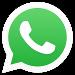 WhatsApp-Anwalt