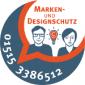 WhatsApp Anwalt Rechtsanwalt Markenschutz Designschutz