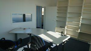 bieten Stelle als Rechtsanwalt in Potsdam