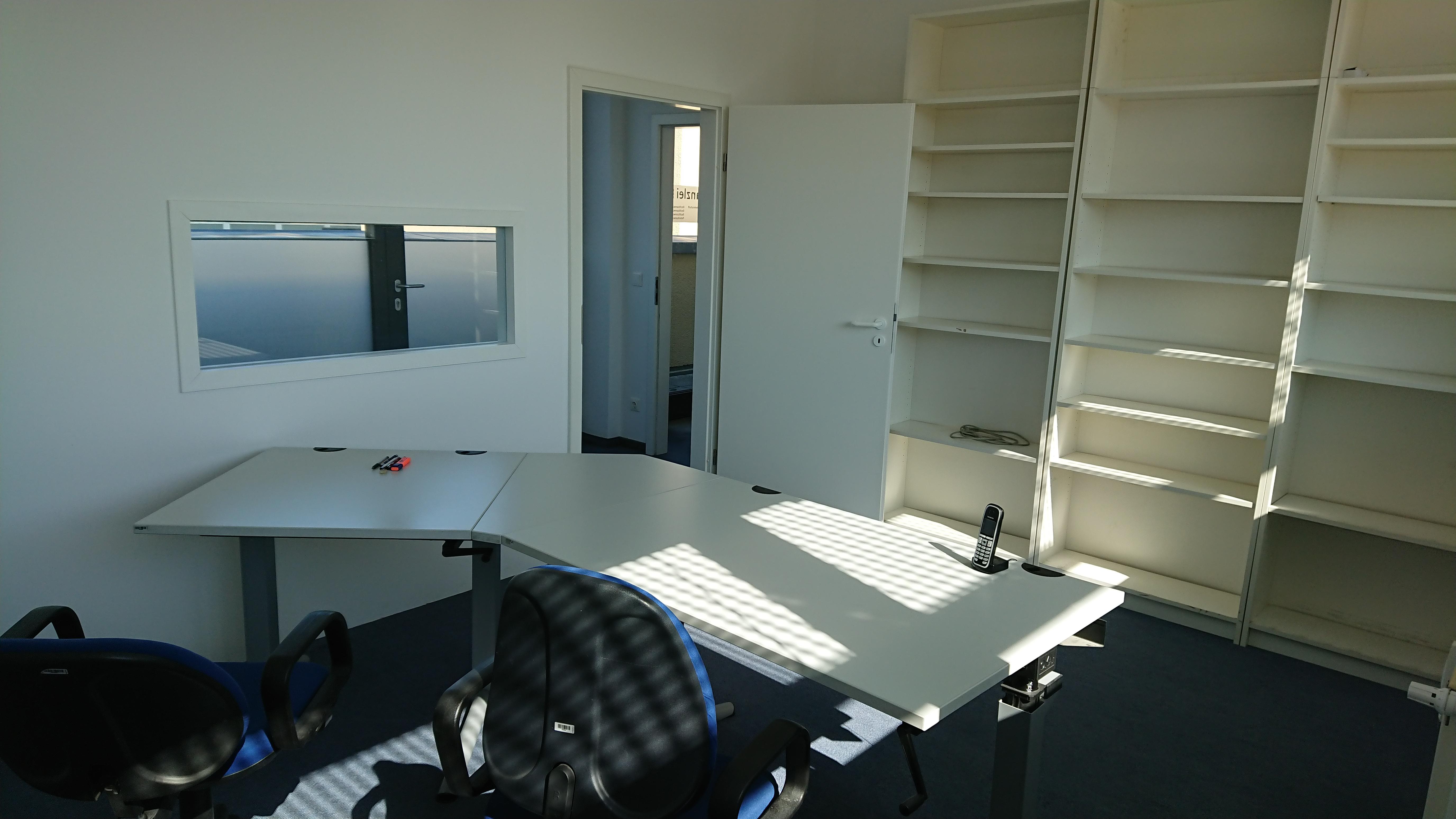 bieten stelle als rechtsanwalt in potsdam kanzlei pl schke kanzlei pl schke. Black Bedroom Furniture Sets. Home Design Ideas