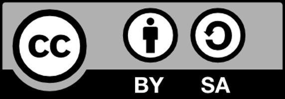 Geschäftsbedigungen AGB Design Produktdesign Muster-AGB Grafikdesign Mustervertrag Kommunikationsdesign