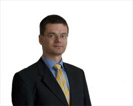 Berlin Rechtsanwalt Zivilrecht Wettbewerbsrecht Vertragsrecht Internetrecht Handelsrecht